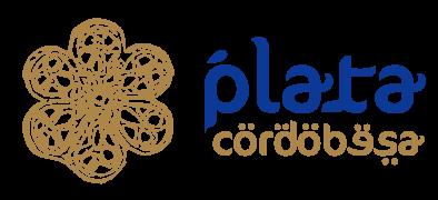 Plata Cordobesa Logo