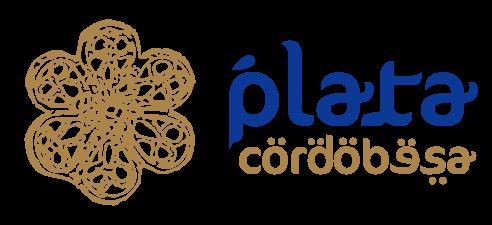 Plata Cordobesa